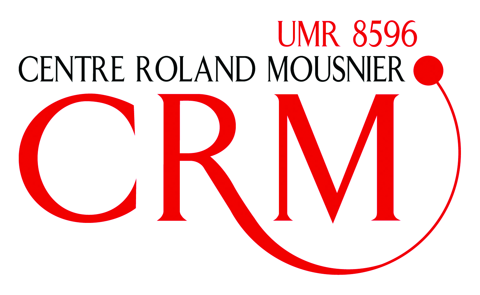 Centre Roland Mousnier