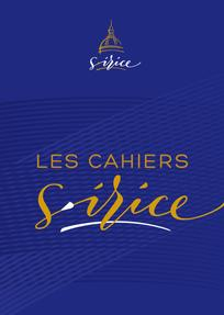 CahiersSirice