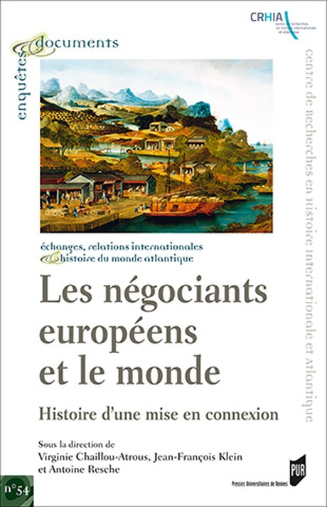 DiazNegociantsEuropeens