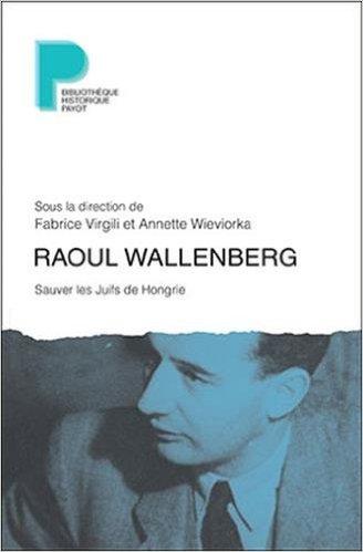 WallenbergSauverJuifs