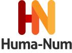 Huma Num
