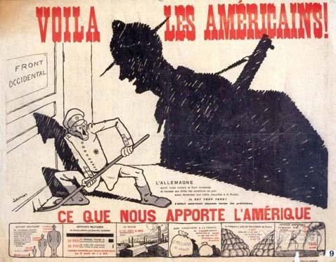voila_les_americains