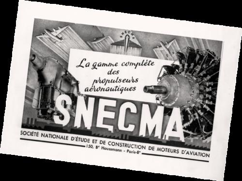 Le Dr. Jacques Sauvan et le mystérieux Département Cybernétique de la SNECMA (1963-1970). Séminaire : Histoire des Sciences, Histoire de l'Innovation @ Institut des sciences de la communication (ISCC) (salle de conférences, rez-de-chaussée) | Paris | Île-de-France | France