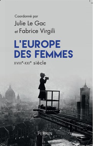 Donner chair et parole aux femmes qui font l'histoire @ Conseil départemental, Salle Kléber-Loustau. | Blois | Centre-Val de Loire | France
